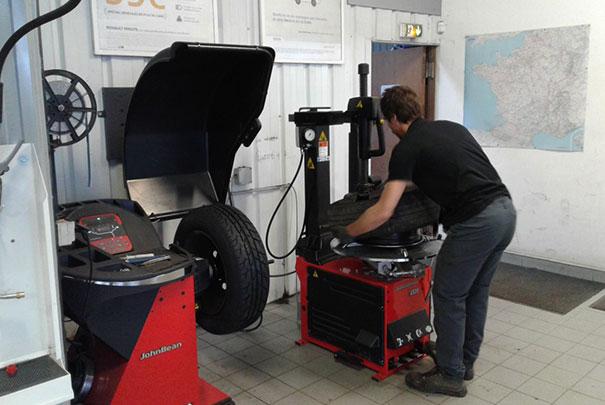 Garage nexon agent auto renault saujon en charente for Garage nicol auto agen